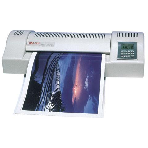 Термоклеевая машина Bulros GB-6210 автоматическая